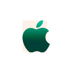 mac green.png