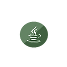 java green.png