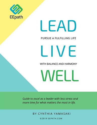 EEpath Guide ©2019.png
