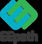 EEpath|Cynthia Yamasaki|Executive Life Coach|Hawaii