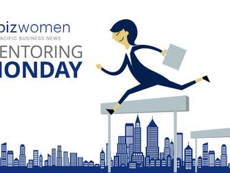 PBN's Mentoring Monday on April 3