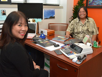 Top Hawaii CEOs Rely on Executive Coaching (PBN)