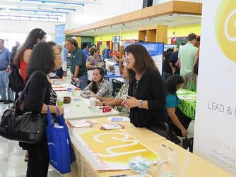 2015 Hawaii Small Business Fair