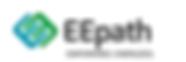 EEpath banner (1).png
