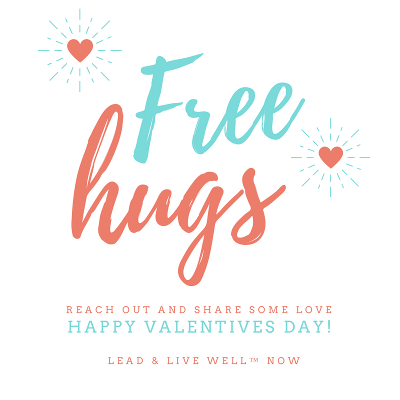 Share Loving Kindness