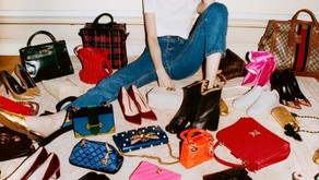 10 Hacks to be More Sustainable with your Fashion
