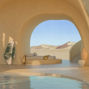 Top 5 Interior Design Styles