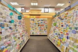 Don't Fuel the Death of the Greeting Card, Generation X