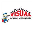 logo_VISUAL.jpg