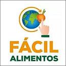 logo_FACILALIMENTOS.jpg