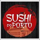 logo_sushidoporto.jpg