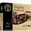 Thumbnail: Organic Medjool Dates - 1KG Sealed Box