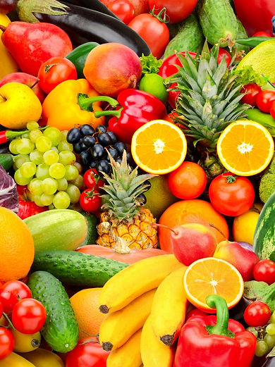 Assorted%20fresh%20ripe%20fruits%20and%2