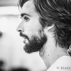 © Alain Honorez