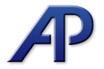 AP Only Logo.png