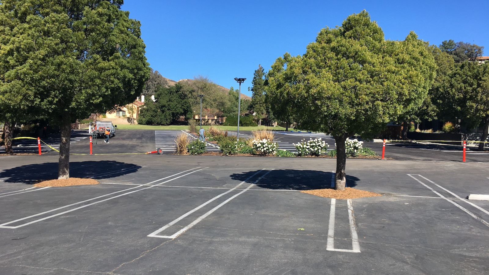Parking Lot_2.JPG