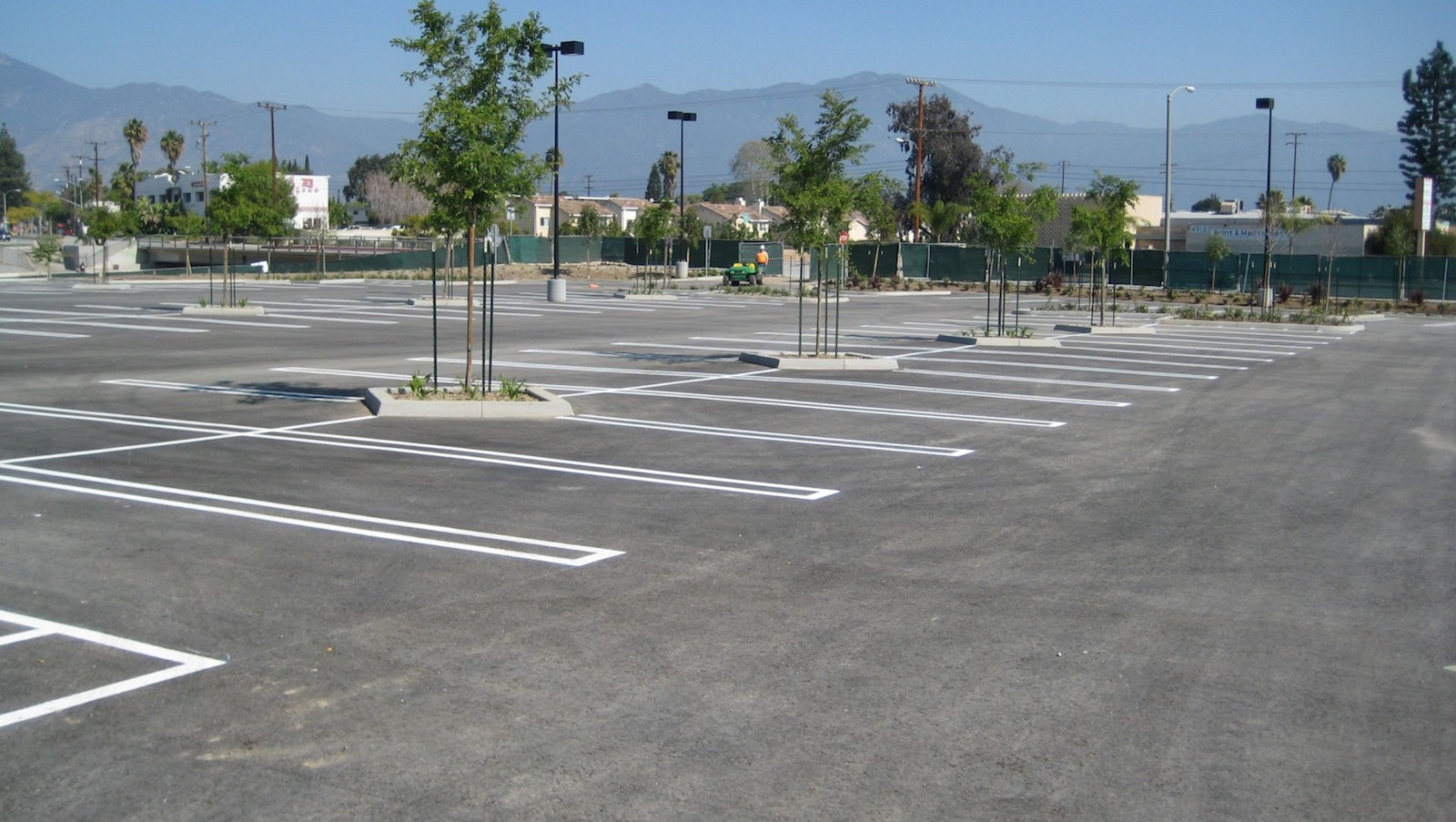 Parking Lot_7.JPG