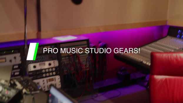1 Professional Mixing and Mastering Services | Audio Mixing