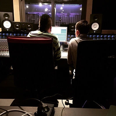 audio mixer online, Mixing and mastering, mixing and mastering services, online mixing and mastering, online mixing and mastering services, mixing services, mastering services, online mixing services, online mastering services, professional mixing and mastering, professional mixing and mastering services, affordable mixing and mastering, Audio Mixer Online, Mix and Master music, mixing and mastering, Mixing Services, Cheap Mixing Services, Online mixing and mastering, Mixing and mastering services, Online mixing and mastering services, audio mixing mastering, Music production studio, mastering services, affordable remote mixing, affordable remote mastering service, affordable mixing and mastering services, affordable mastering services, Mikes Mix Master