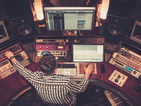 The Best Mixing and Mastering Tips and Tricks
