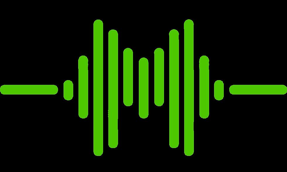 Audio Mixing Mastering Logo