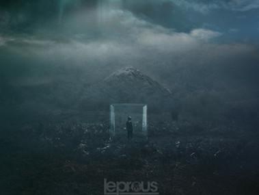 Leprous'tan Yeni Şarkı!