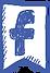 facebookv3.png