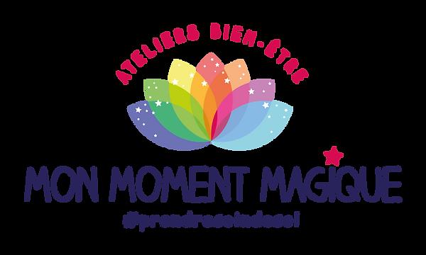 Logo_Mon Moment Magique.png
