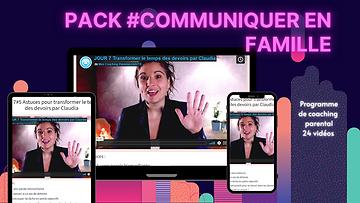 Pack #Communiquer en Famille.png