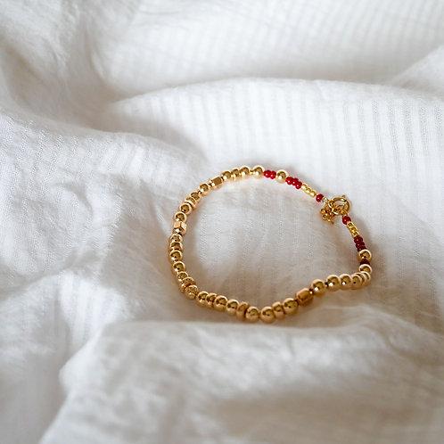 Bracelet Crazy Incas