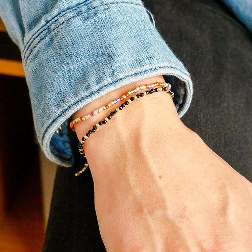 Bracelet Shinig Jaipur