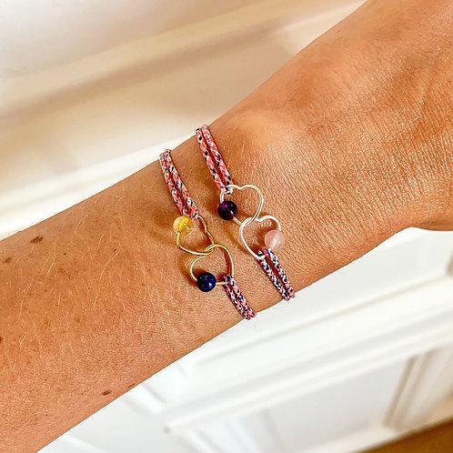 Bracelet Astro2Coeur