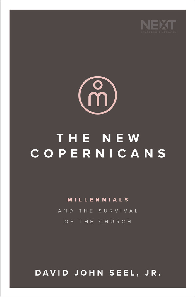 The Gospel Coalition Slams the New Copernican Thesis