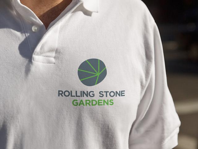 Rolling Stone Gardens
