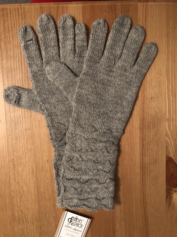 Thumbnail: Women's Vintage Gloves