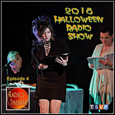 COVER-ART-RTP04-2018-HALLOWEEN-RADIO-SHO