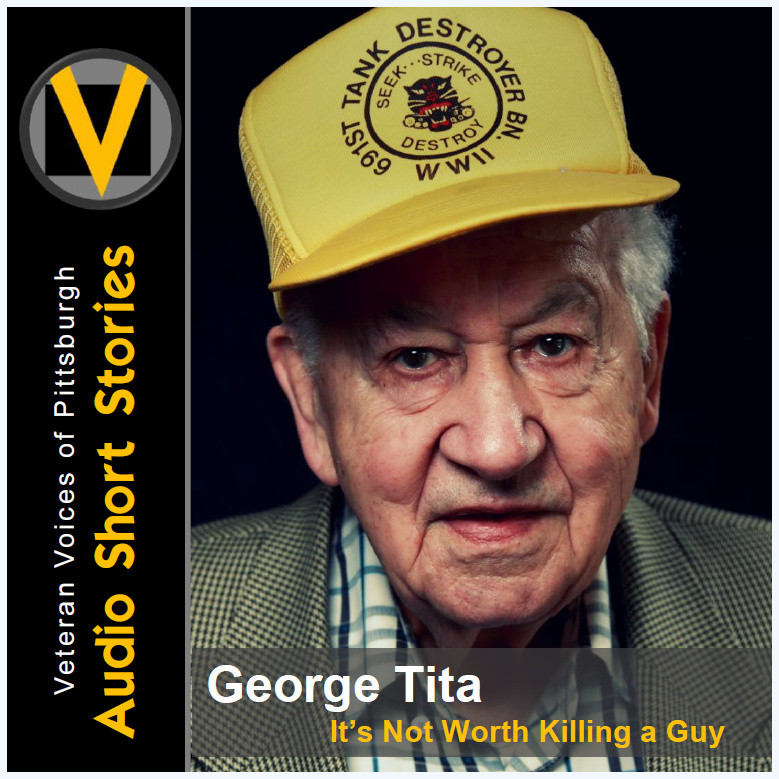 COVER-ART-GEORGE-TITA.png.jpg