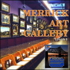 COVER-ART-MERRICK-ART-GALLERY-1024x1022.