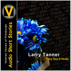 LARRY-TANNER-COVER-ART.jpg