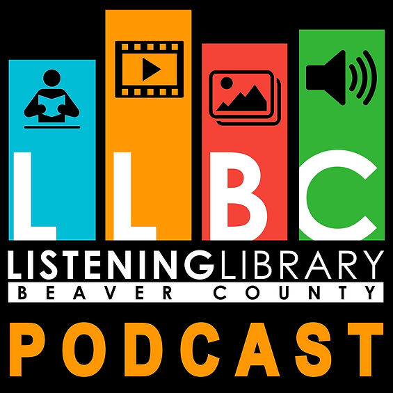 LLBC PODCAST COVER - SQUARE.jpg