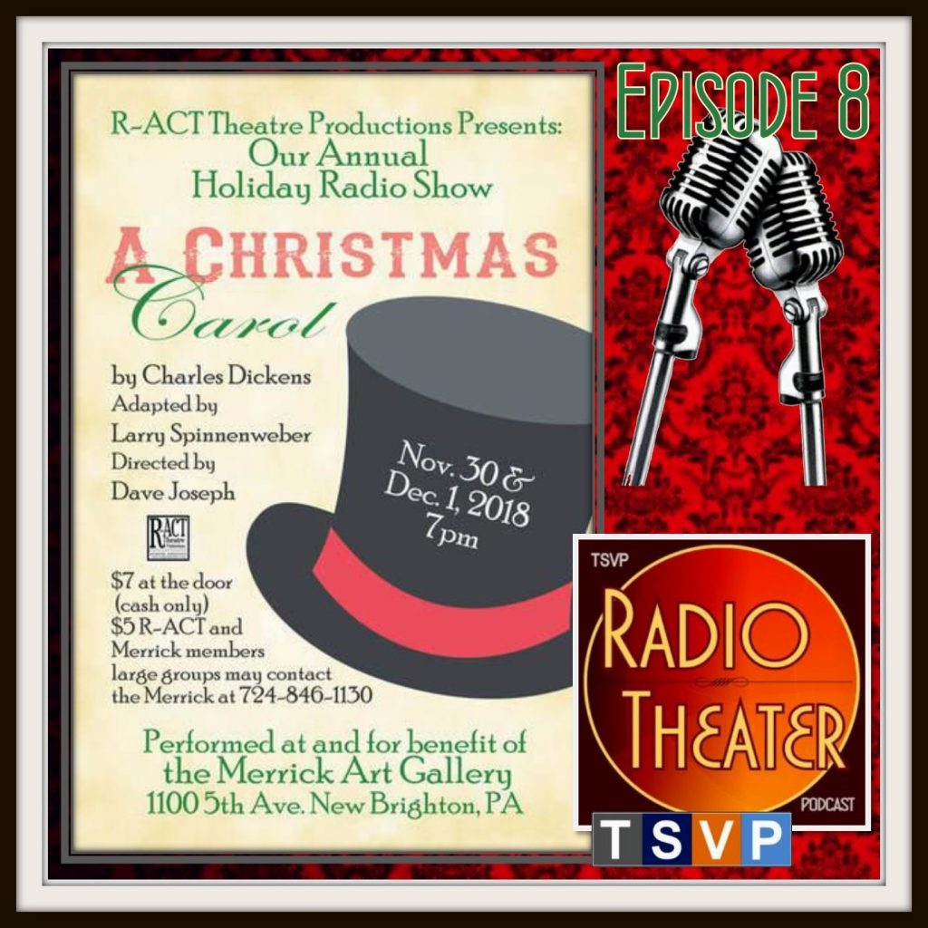RTP08-R-ACT-2018-HOLIDAY-RADIO-SHOW-1-10