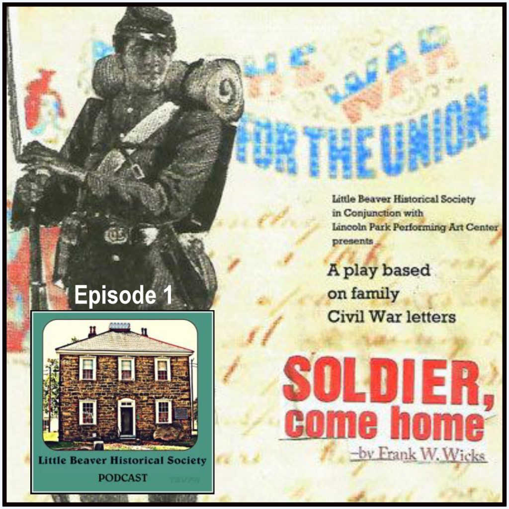 COVER-ART-LBHS01-SOLDIER-COME-HOME-1024x