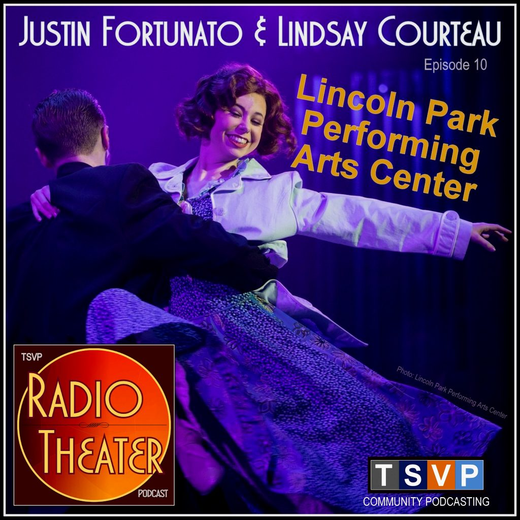 COVER-ART3-RTP10-LINCOLN-PARK-1024x1024.