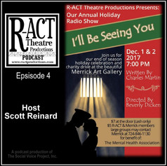 COVER-ART-R-ACT04-1024x1024.jpg