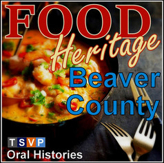 COVER-BC-FOOD-HERITAGE-PROJECT-1024x1024