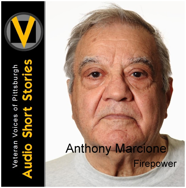 MARCIONE-ANTHONY-cover-art