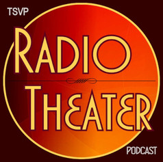 COVER-ART-RADIO-THEATER-PODCAST-1400x140