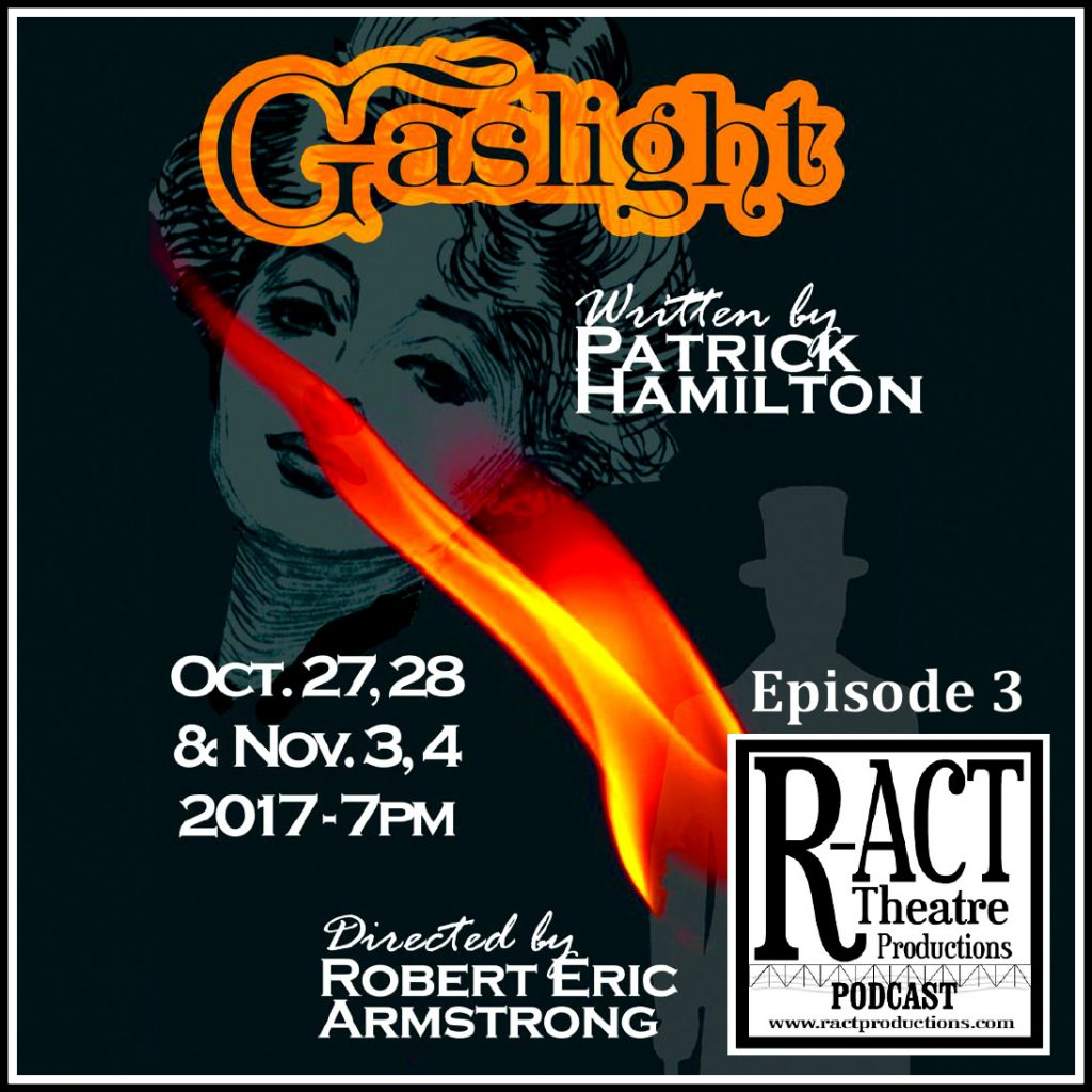 COVER-ART-R-ACT03-GASLIGHT-1024x1024
