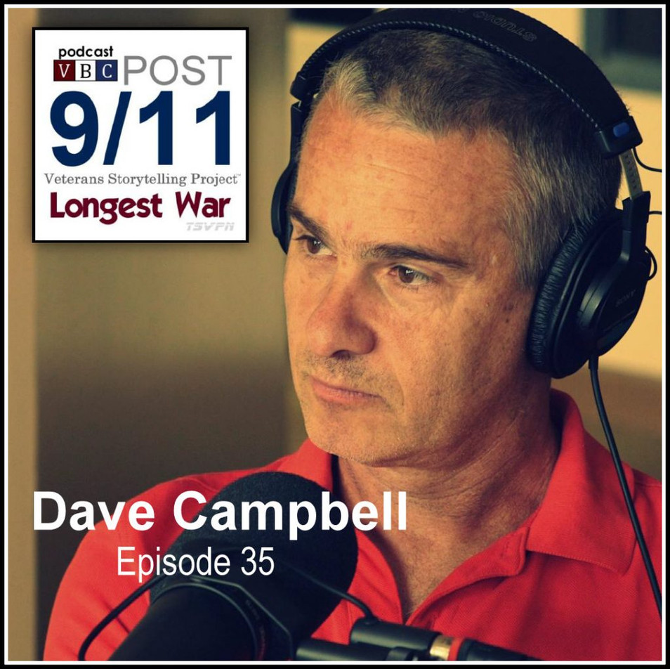 COVER-ART-LW35-DAVE-CAMPBELL-1024x1022.j