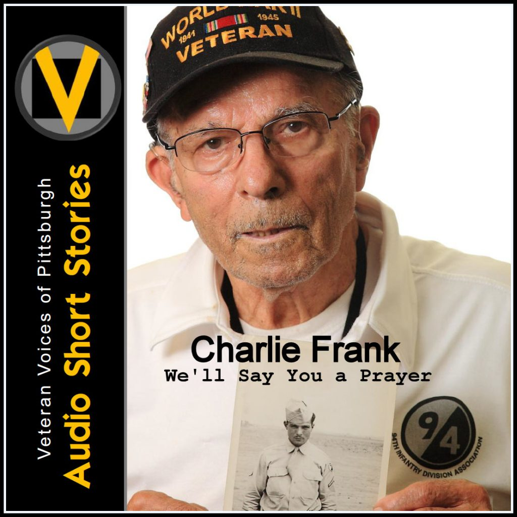 COVER-ART-CHARLIE-FRANK-1024x1024